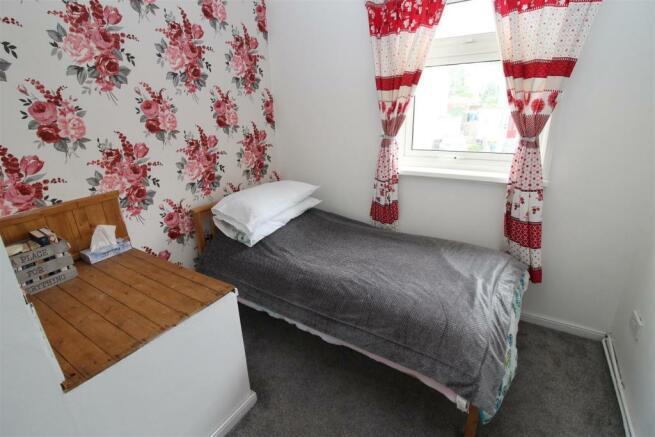23 Springfield Bedroom 3
