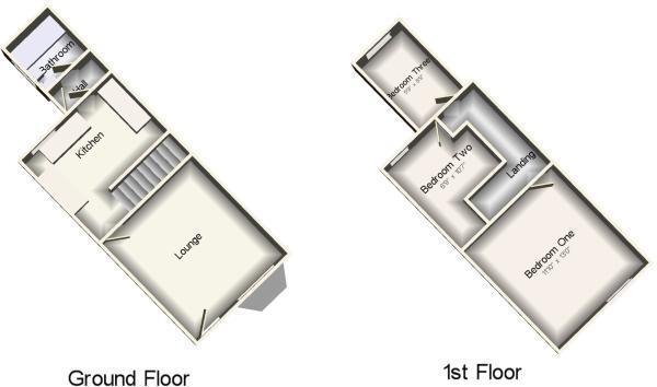 Floor Plan 3 Gladstone Terrace.JPG