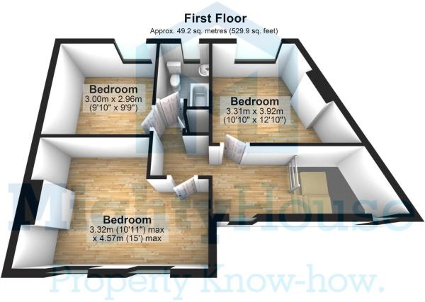 Bowerham Road - 3D Floor Plan 2.JPG