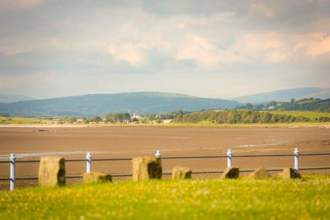 Keerford View Images_Carnforth_coast14.jpg
