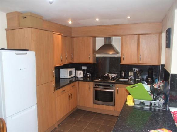57 Coulston Road KITCHEN.JPG