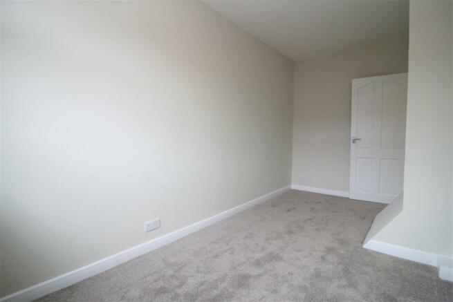 Bedroom 2...jpg