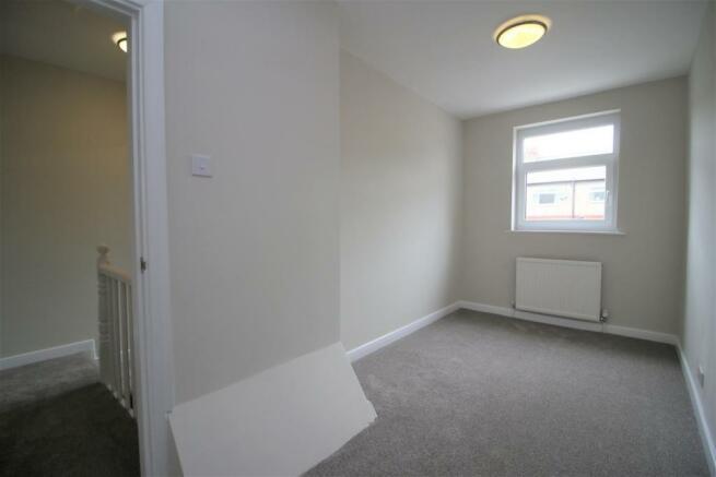 Bedroom 2..jpg