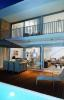3 bedroom new development for sale in Algarve, Albufeira
