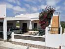 Villa for sale in Pata De Cima, Algarve
