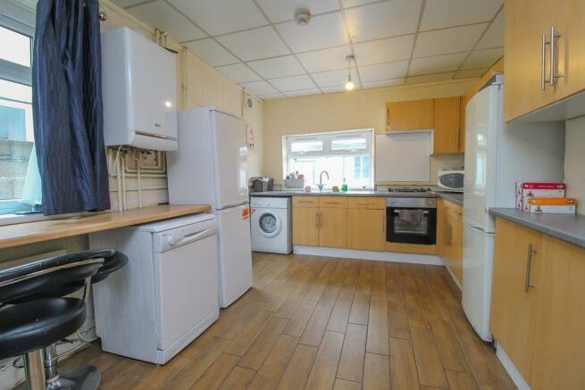 Lounge-Kitchen (3)