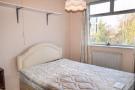 Rear Bedroom 1