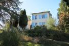 Villa for sale in Midi-Pyrénées, Ariège...