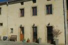 6 bed Character Property in Mirepoix, Ariège...