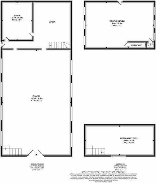 Chapel Floorplan.jpg