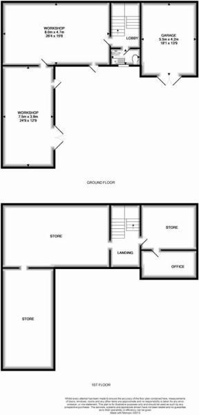 Garage Floorplan.jpg