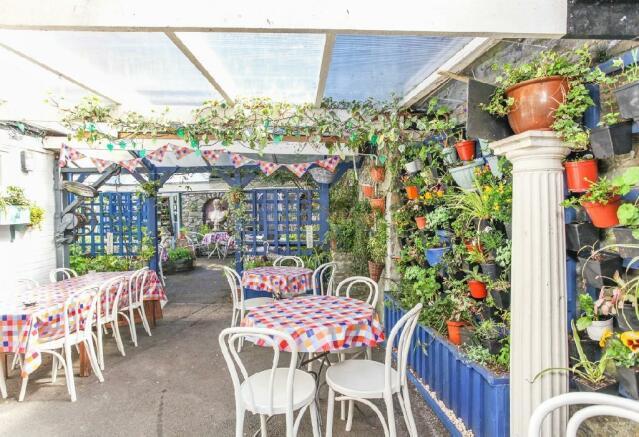 Tea Garden 4.jpg