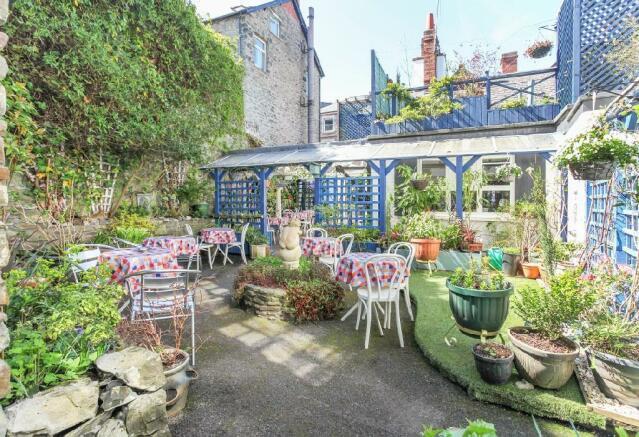 Tea Garden 7.jpg