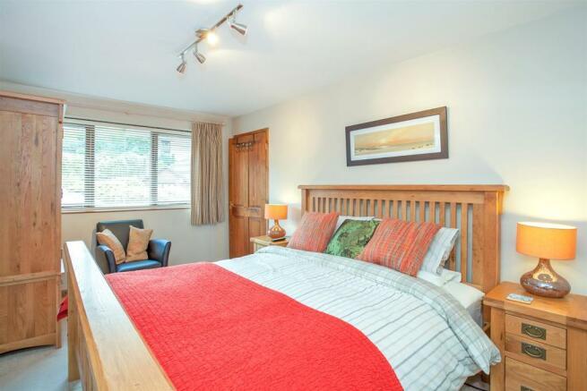 Bedroom Two 2.jpg