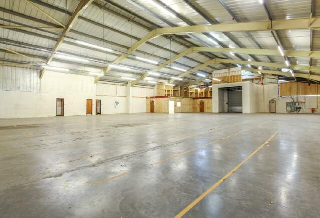 Main Warehouse 1.jpg