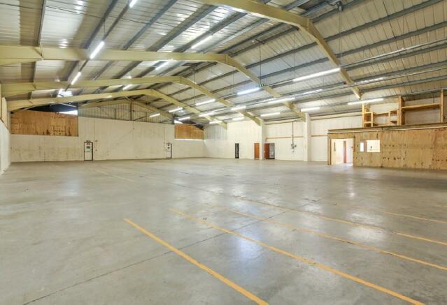 Main Warehouse 2.jpg