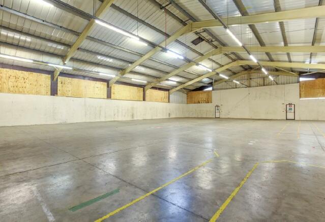 Main Warehouse 3.jpg