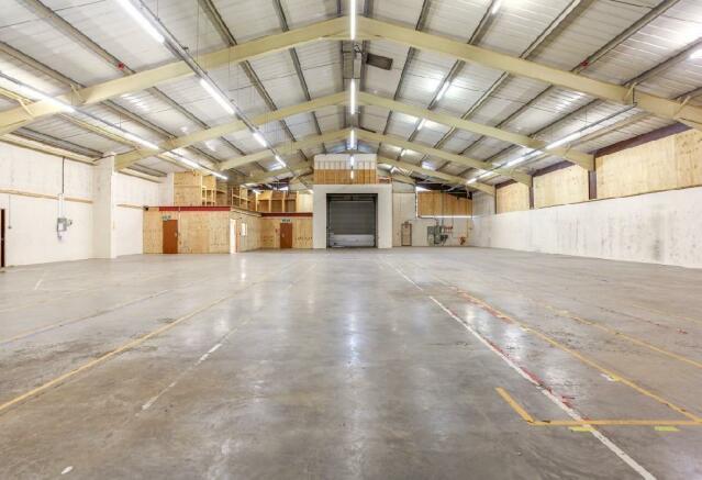 Main Warehouse 4.jpg