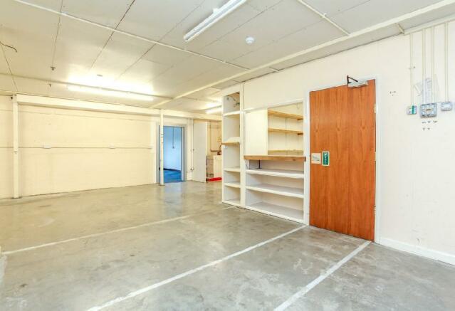 Warehouse Corridor 1.jpg