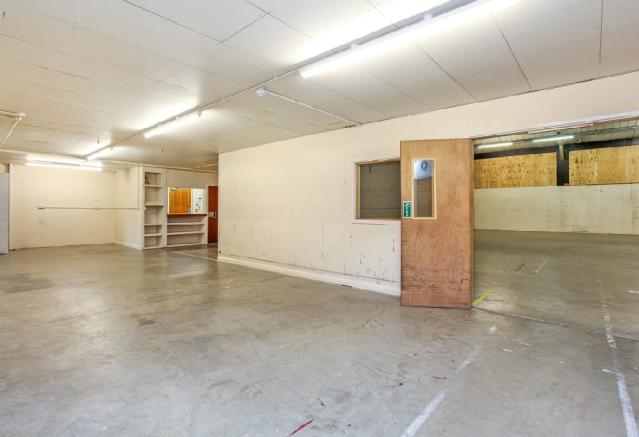 Warehouse Corridor 2.jpg