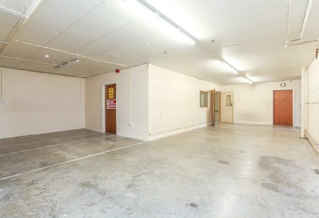 Warehouse Corridor 4.jpg