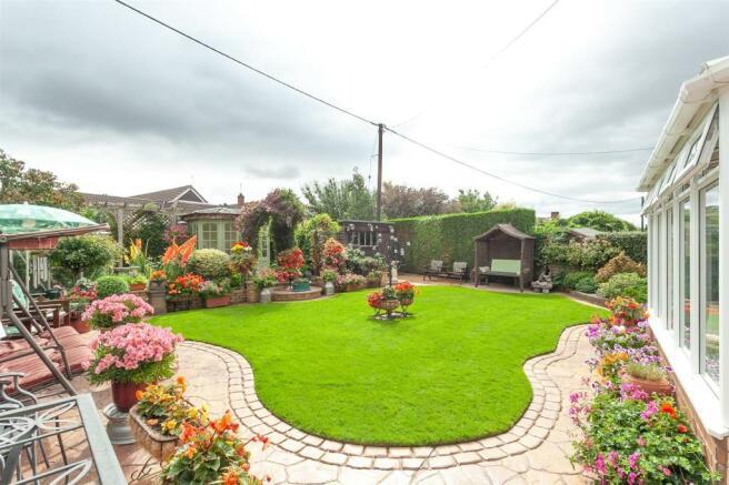 Garden 7.jpg