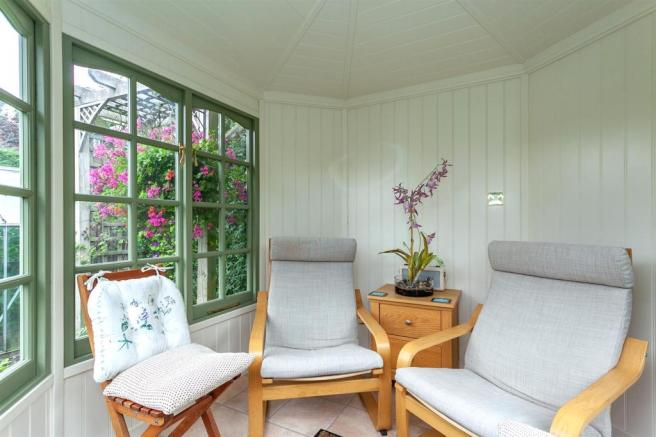 Summerhouse Interior.jpg