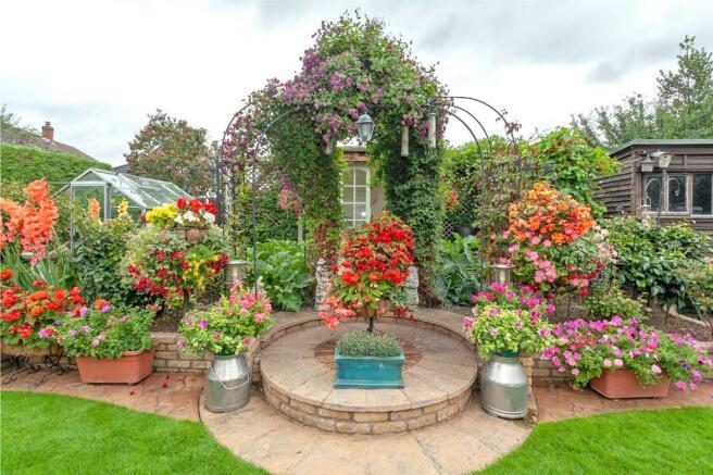 Garden 16.jpg
