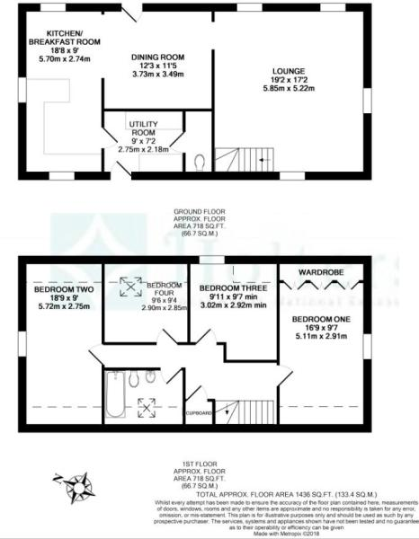 Blythes Barn - Floor plan.jpg