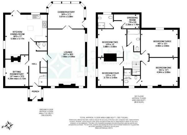Gower Cottage Floor Plan.jpg