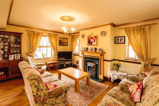 Gower Cottage, Llanfaes-21.jpg