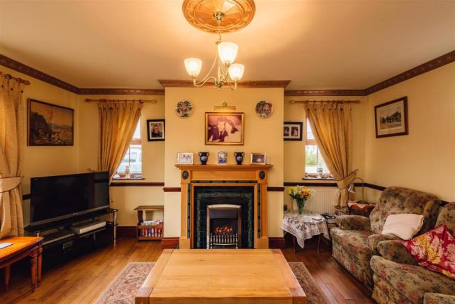 Gower Cottage, Llanfaes-26.jpg