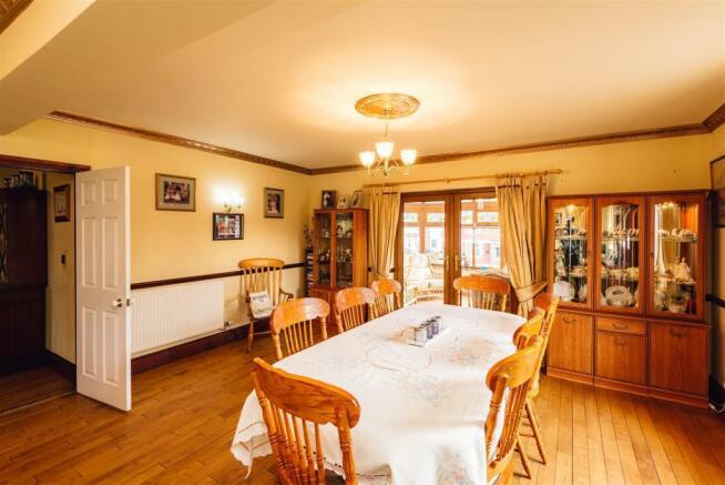 Gower Cottage, Llanfaes-23.jpg
