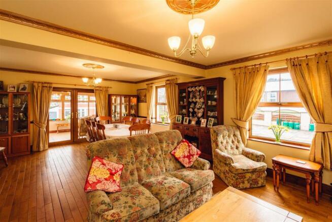 Gower Cottage, Llanfaes-22.jpg