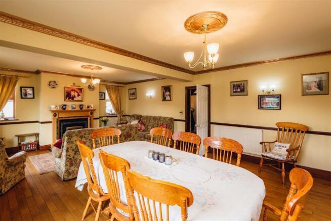Gower Cottage, Llanfaes-24.jpg