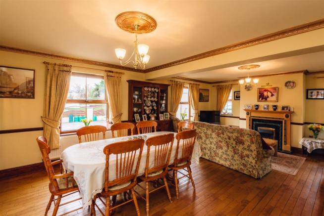 Gower Cottage, Llanfaes-25.jpg