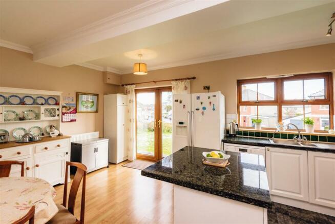 Gower Cottage, Llanfaes-19.jpg