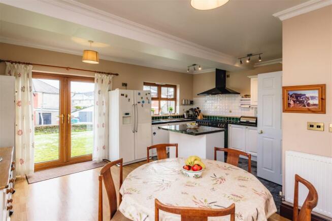 Gower Cottage, Llanfaes-14.jpg