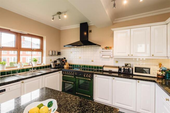Gower Cottage, Llanfaes-16.jpg