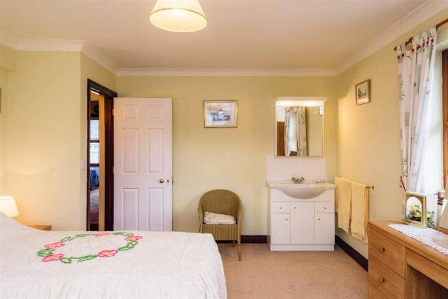 Gower Cottage, Llanfaes-34.jpg