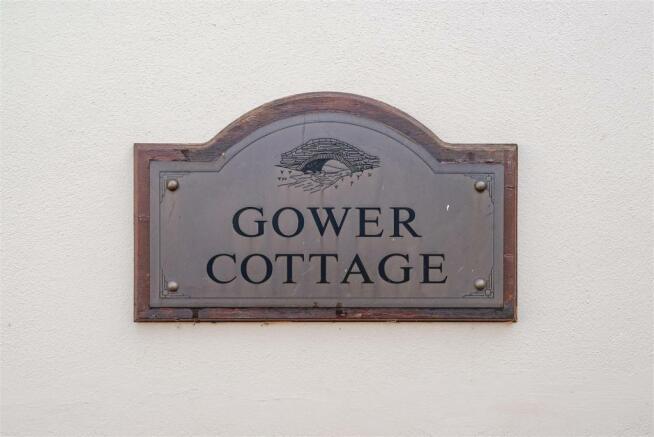 Gower Cottage, Llanfaes-11.jpg