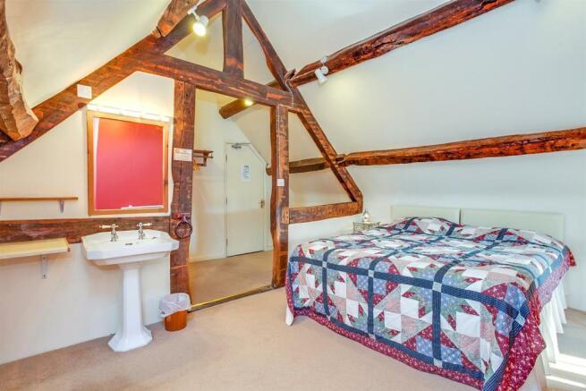 Bedroom 1 Angle 3.jpg