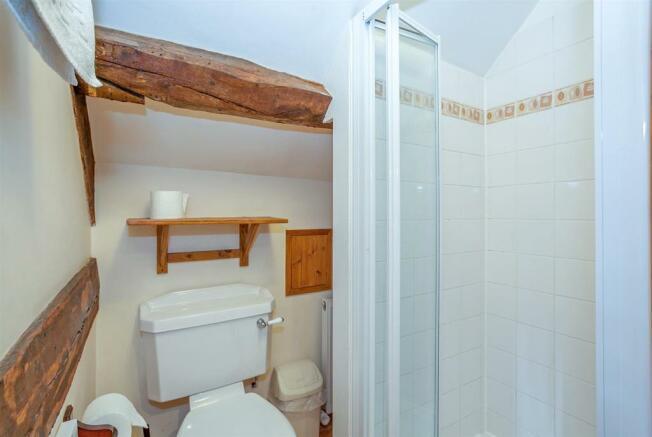Bedroom 1 Shower Room.jpg