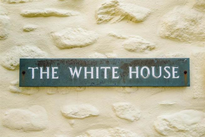 The White House, Llanwrtyd Wells-6.jpg