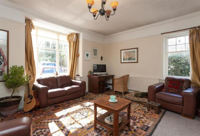 Reception Room 2 Reverse Angle.jpg