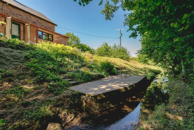 Oakdale, Llandegley-14.jpg