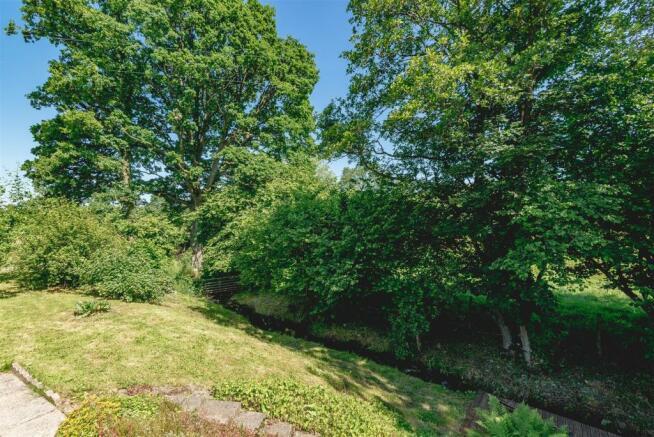 Oakdale, Llandegley-13.jpg