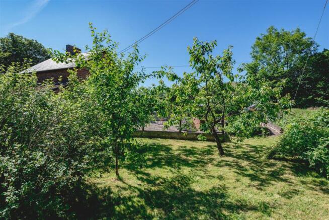 Oakdale, Llandegley-16.jpg