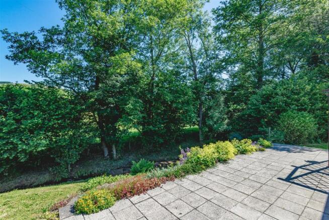 Oakdale, Llandegley-19.jpg
