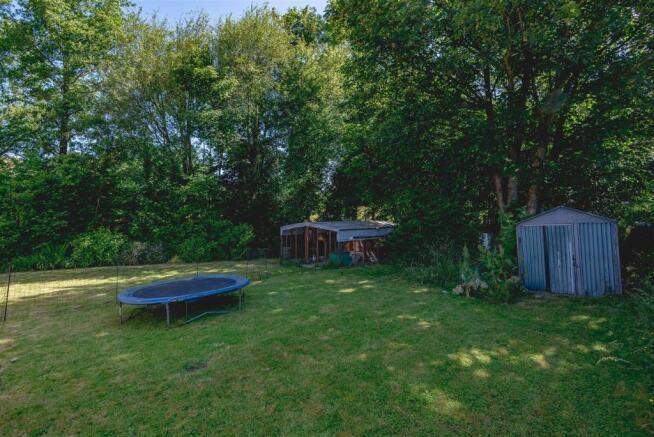 Oakdale, Llandegley-24.jpg